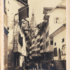 Ober Altstadt Zug, Juli 1900