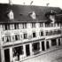 Gasthaus zur Post Zug