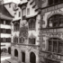 Gasthaus Rathauskeller Ober Altstadt - Erbaut um 1497