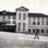 Hotel Bellevue und Theater Zug