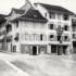 Wirtshaus Gotthard Zug