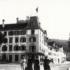 Hotel Rigi Zug