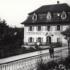 Gasthof Schützenhaus Zug