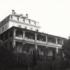 Hotel Pension Waldheim Zug
