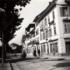 Hotel Rössli Zug