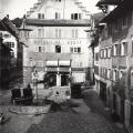 Hotel Ochsen Zug
