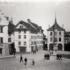 Kolinplatz Zug vor 1907