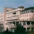 Klinik Liebfrauenhof Zug