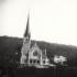 Die neue Kirche St. Michael