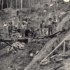 Baustelle Zugerbergbahn
