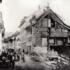 Zug Vorstadtkatastrophe 1887