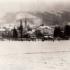 Seegfrörni von 1929