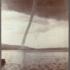 Wasserhose Zug 1905