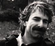 Albert Merz 1974