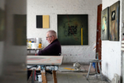 Atelier Albert Merz